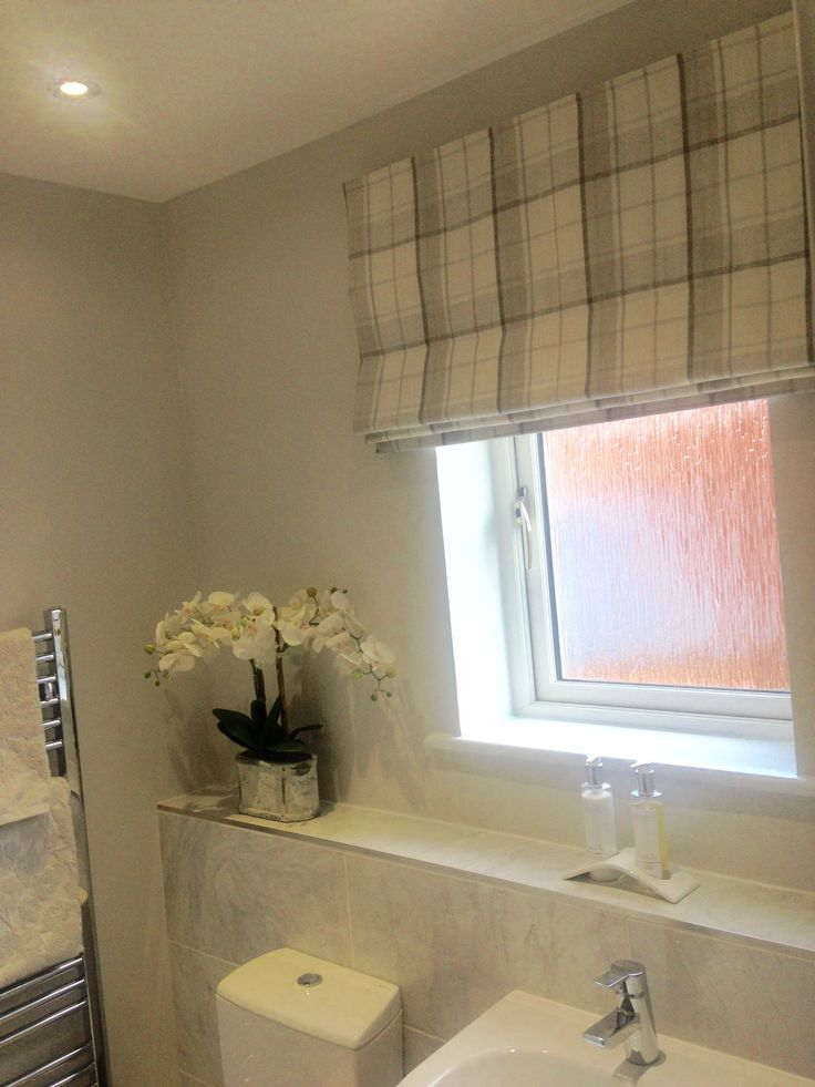 bathroom blinds ideas the 25 best blinds ideas on 10284
