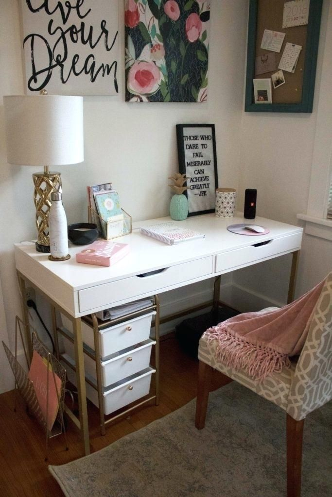 Designing Small Office Space Small Space Office Office Space Decor Small Office Decor