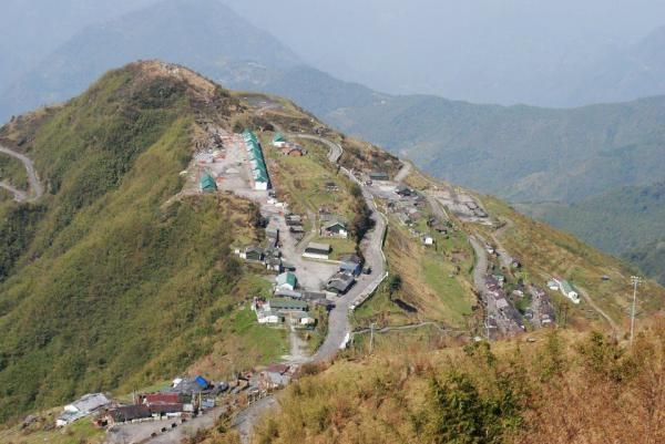 Barashat, India: Tour to Sikkim via Gouri Shankar Travels - FastClassi.Com Classifieds