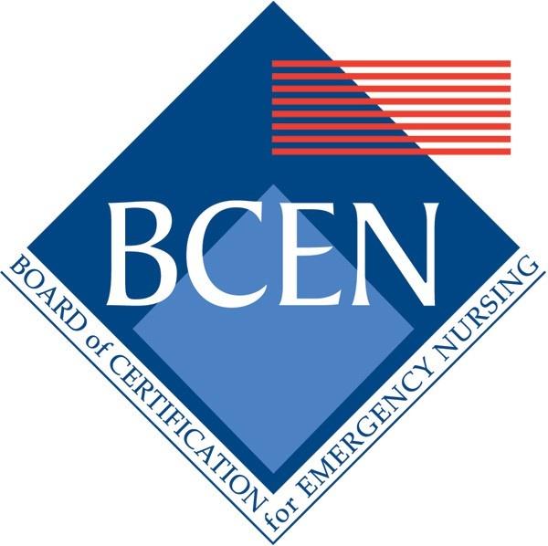 Emergency Nurses Association, Certified Emergency Nurse cheryl2365