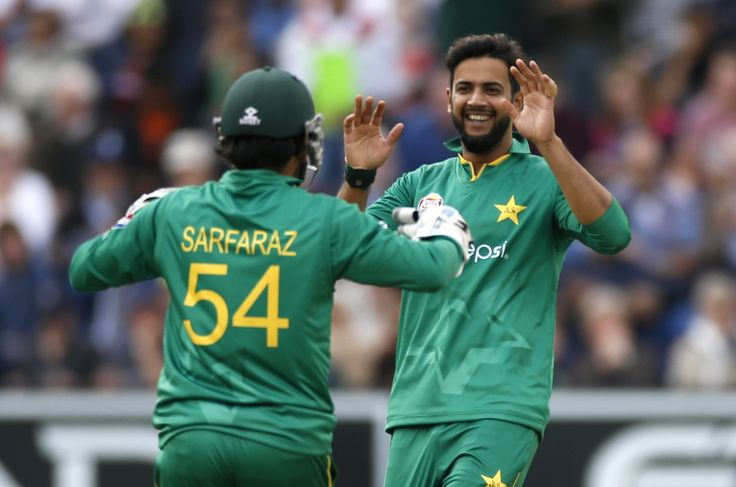 2nd T20 live streaming Watch Pakistan vs West Indies live on TV online - International Business Times India Edition