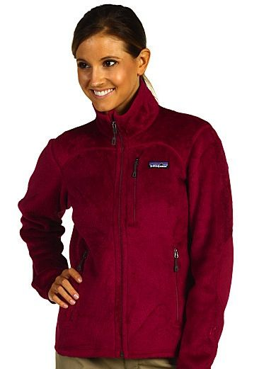 The North Face & Patagonia: up to 70% off + FREE Shipping!