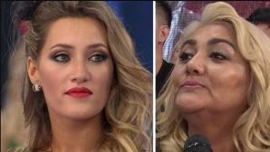 """Mica Viciconte cuestionó el profesionalismo de La Bomba y disparó: """"Me dijeron que no ensaya"""""""