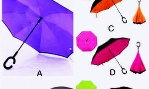 Payung Model Terbaru Kazbrella   payung terbalik, jual payung terbalik, harga payung terbalik, payung terbalik murah, payung terbalik jual, payung lipat terbalik, supplier payung terbalik, distributor payung terbalik, payung terbalik harga, grosir payung terbalik, beli payung terbalik, jual payung terbalik murah, payung model terbalik, produsen payung terbalik, payung buka terbalik, importir payung terbalik, payung terbalik gagang c, payung terbalik motif, payung tutup terbalik, payung hujan