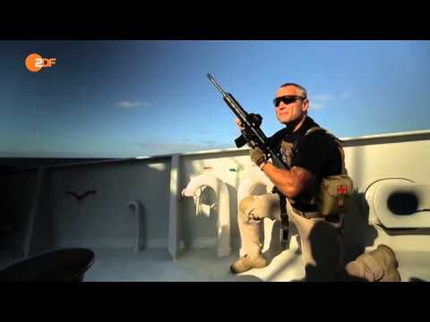 ZDF History - Mythos Söldner (43:07)