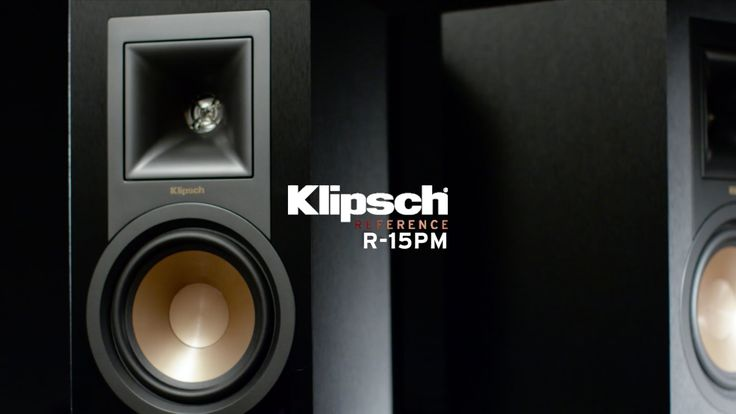 nice Klipsch Reference R-15PM Powered Monitors Check more at http://gadgetsnetworks.com/klipsch-reference-r-15pm-powered-monitors/