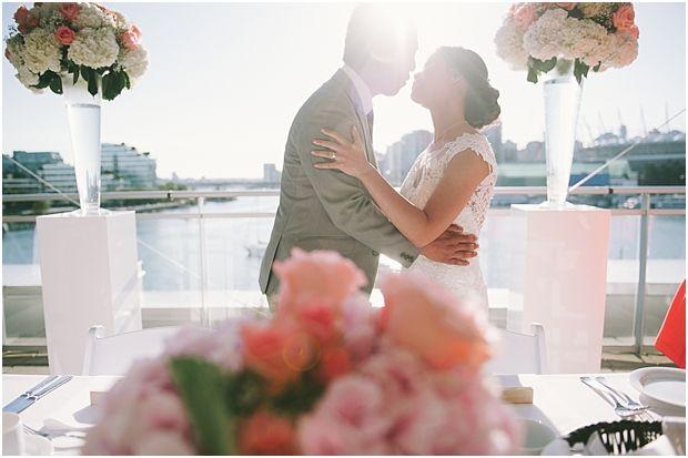 science world wedding | sharalee prang photography_534