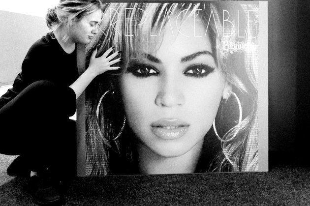 Adele: Absage für die Super Bowl Halbzeitshow! - http://ift.tt/2aVuJv1