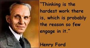 Ford Quotes Classy 12 Best Quotes To Liveimages On Pinterest  Henry Ford Quotes .