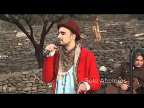 La Llave - Abel Pintos