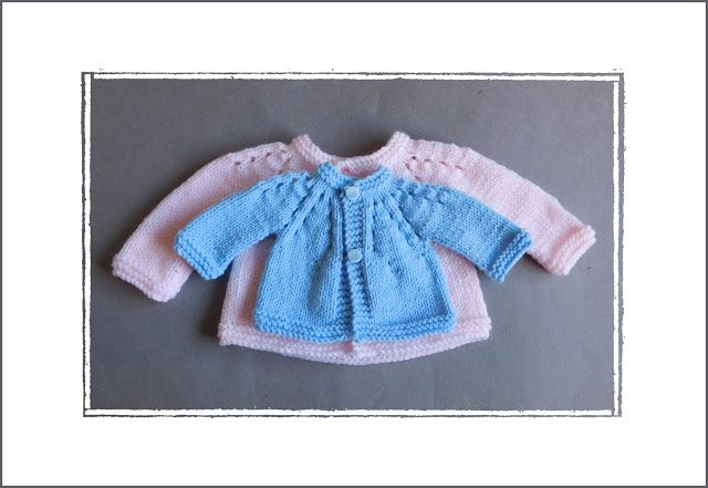 Here at last ......... for those of you who lovemy little baby top ........ and have been waiting for a preemie version with sleeves ........