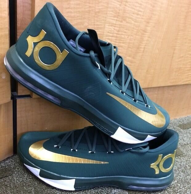 .KD35 vs EM3 Any day, anytime, any place..!