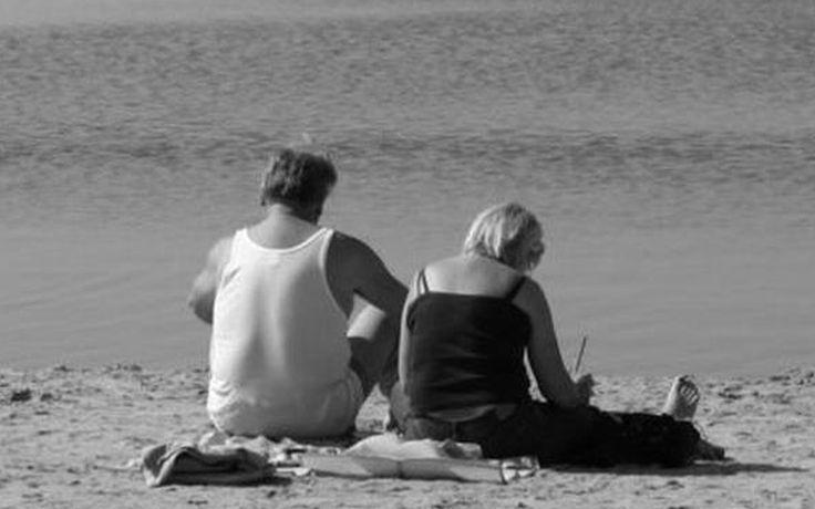 La confianza es el pilar fundamental en la vida de pareja; cuando esta se pierde, puede generar inseguridad e inestabilidad en la relación. URL