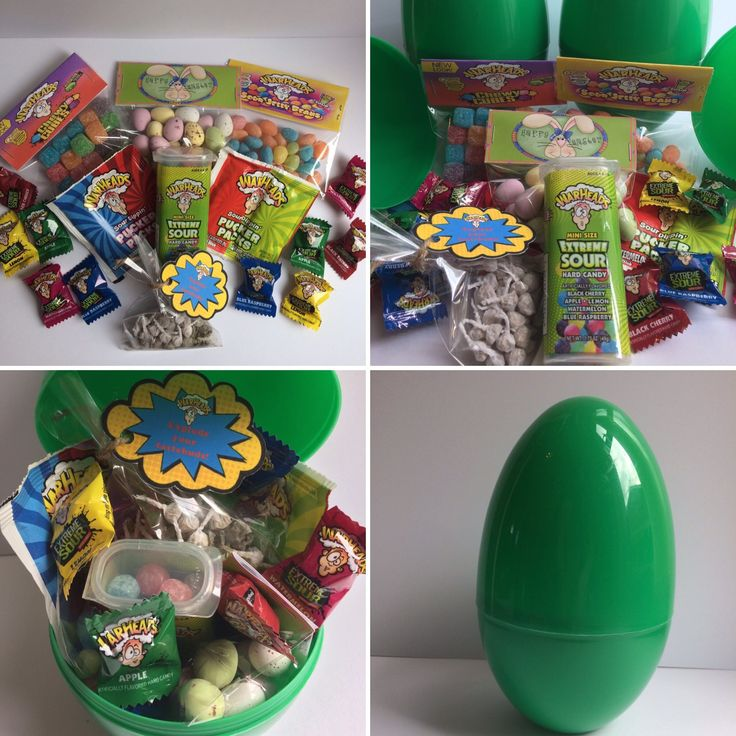 Easter volunteer gifts image collections gift and gift ideas sample 30 best volunteer gifts images on pinterest volunteer gifts warheads easter egg negle image collections negle Choice Image