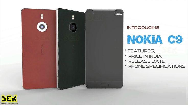 Nokia, C9, Nokia C9, Nokia C9 Unboxing, Nokia C9 Review, Nokia C9 Price, Nokia C9 Android, Nokia C9 Full Phone Specifications, Nokia C9 2017, Nokia C9 price in India, Nokia C9 Camera Test, Nokia C9 Official Video, Nokia C9 Unboxing, Nokia C9 Unboxing Hindi, nokia c9 release date in india, nokia c9 full phone specification, nokia c9 gsmarena, nokia c9 android price flipkart, nokia c9 images, nokia c9 buy online, nokia e1 price in india flipkart, nokia n9 price in india flipkart,
