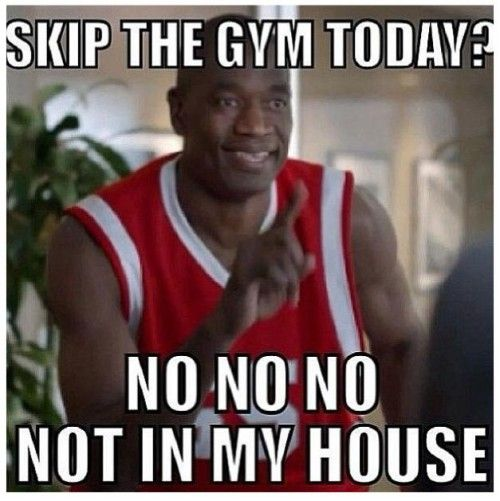 Funny Fitness Motivation Meme : Best workout memes images on pinterest humor
