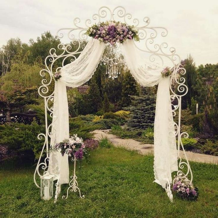 17 Best Ideas About Composition Florale Mariage On Pinterest Mariage Floral Fleur Mariage And
