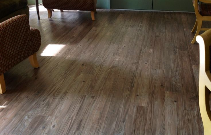 14 Best Images About Flooring On Pinterest Traditional