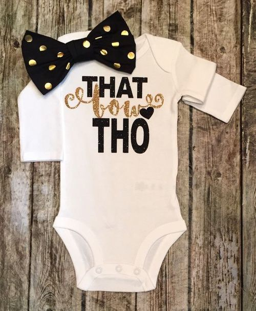 Säuglingssommerkleidung | Winterkleider für Baby | Kittel und Kleider für Babys …   – Fashion Clothes for Kids