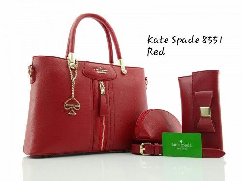 Trend Model Tas Kate Spade Lovita Semi Premium 8551CC Terbaru - http://www.tasmode.com/tas-kate-spade-lovita-semi-premium-8551cc-terbaru.html