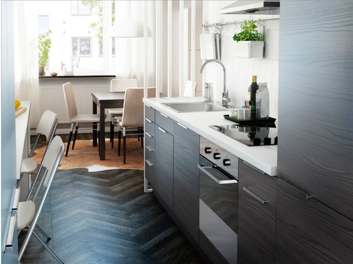 hörnskåp ikea kök ~ 17 best images about kitchen ideas on pinterest  rubber