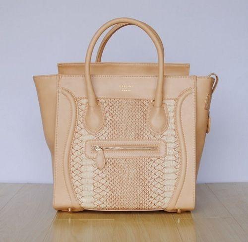 Celine: Fashion, Handbags Purses, Dream Handbags, Style, Celine Handbag, Celine Bag, Closet, Accessories