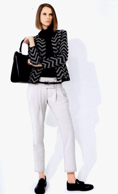 New Collection - Benvenuti su seventyfive boutique!