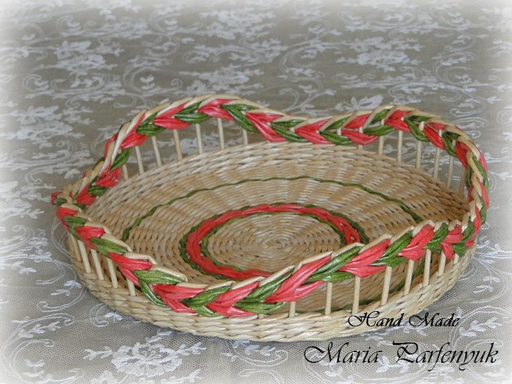 Basket Weaving Gifts : Best ideas regalos images on gift