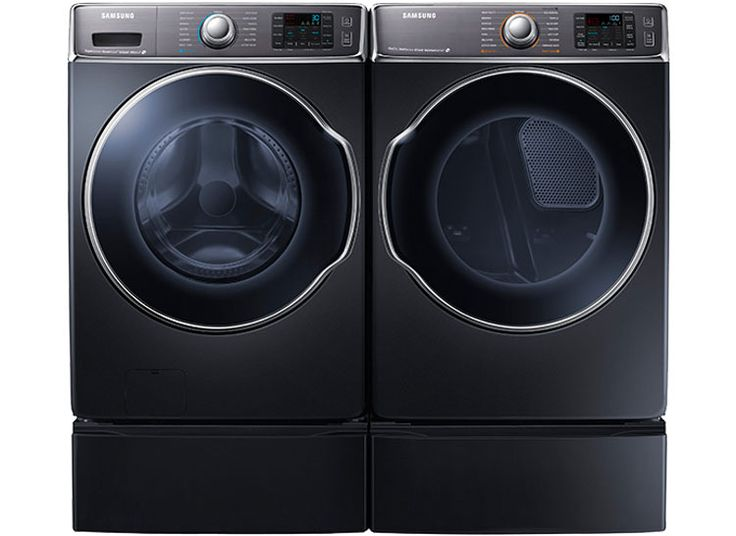 Best Matching Washer And Dryer Sets Steam Washer Washers Dryers Washer And Dryer