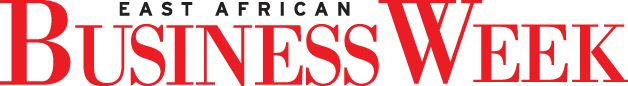 Home - The East African Business Weekly Newspaper: Uganda, Kenya, Tanzania, Rwanda, Burundi and South Sudan