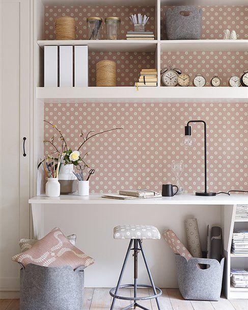 Designer Wallpaper And Wallpaper Coverings. Contemporary & Traditional - Vanessa Arbuthnott