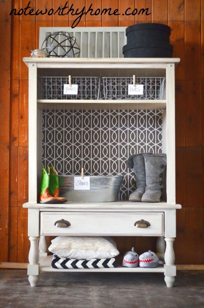 17 Best Ideas About Tv Hutch On Pinterest Wooden Living
