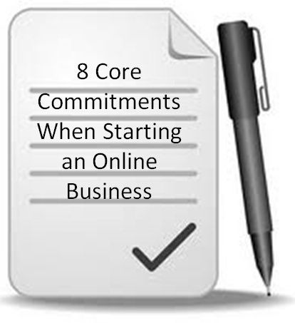 how to build a business website for dummies