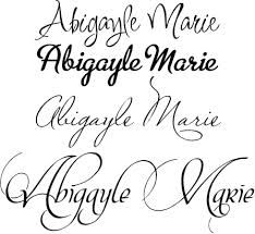 writing my name in cursive Help your child practice writing in cursive with these free printable cursive worksheets  name  email  website.