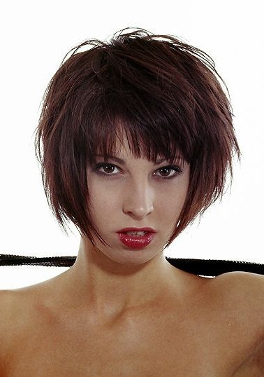 hair style catalogue 17 best ideas about medium brown hairstyles on 4010