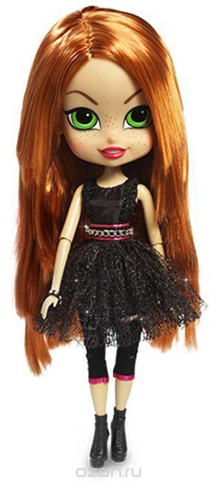 """Купить beatrix кукла """"роскошные волосы"""" lark, 31см - детские товары Beatrix в интернет-магазине OZON.ru, цена beatrix кукла """"роскошные волосы"""" lark, 31см."""