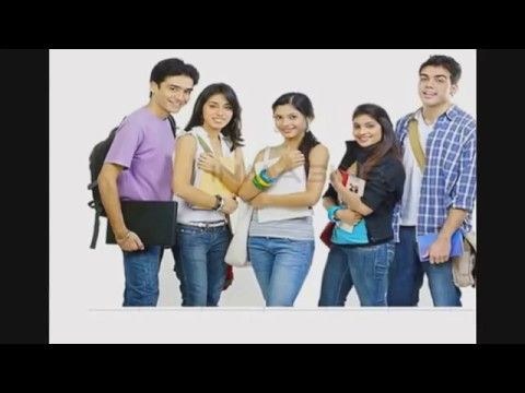 Review of  JOB Vacancy In INDIA | JOBs In INDIA | JOB Openings In INDIA | To days JOB Vacancies In INDIA | Fresher's  JOBs in INDIA | JOBs for 10th Standard in INDIA | JOBs For 12th Standard In INDIA| JOBs for Graduates in INDIA | Current JOB Openings IN INDIA| To Days Walking JOBs In INDIA | JOBs for Fresher's In INDIA, Review http://www.nimdurgapur.in, Mb – 7031970046
