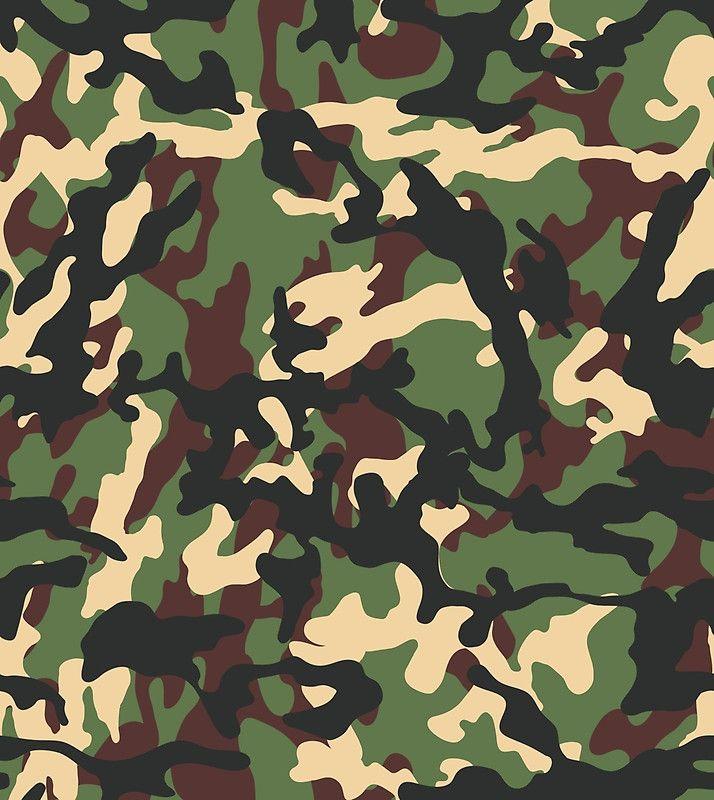hunting camouflage patterns wwwimgkidcom the image