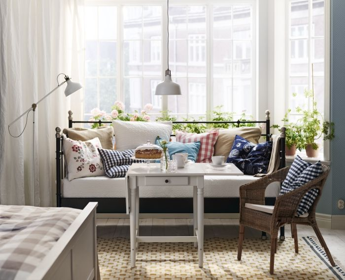 g nd z ay keyfinizde ak am rahat uykular n za svelvik. Black Bedroom Furniture Sets. Home Design Ideas