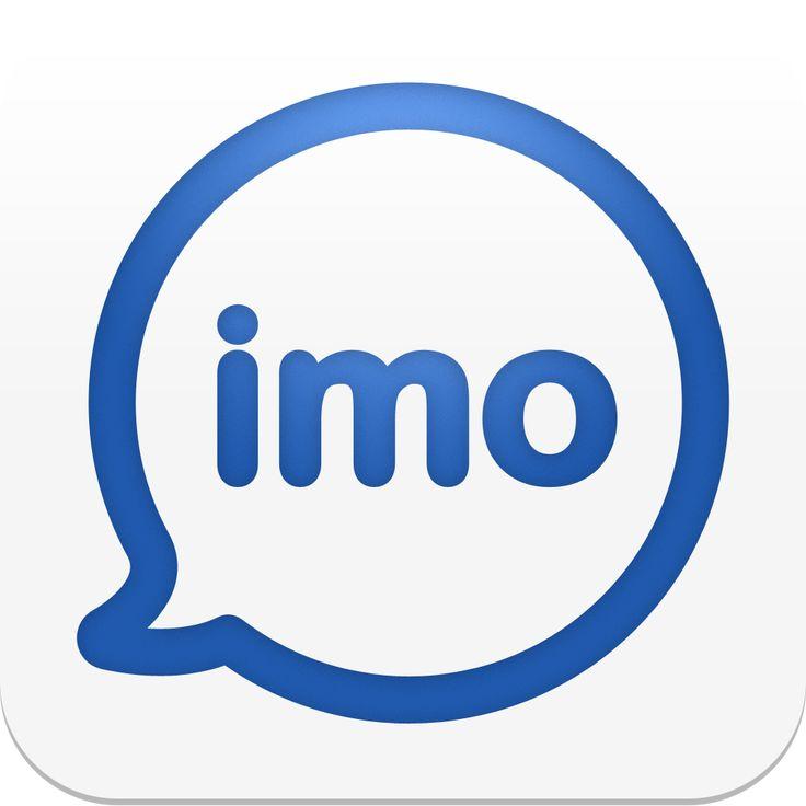 تحميل برنامج ايمو imo 2020 للكمبيوتر وللموبايل مجاناً