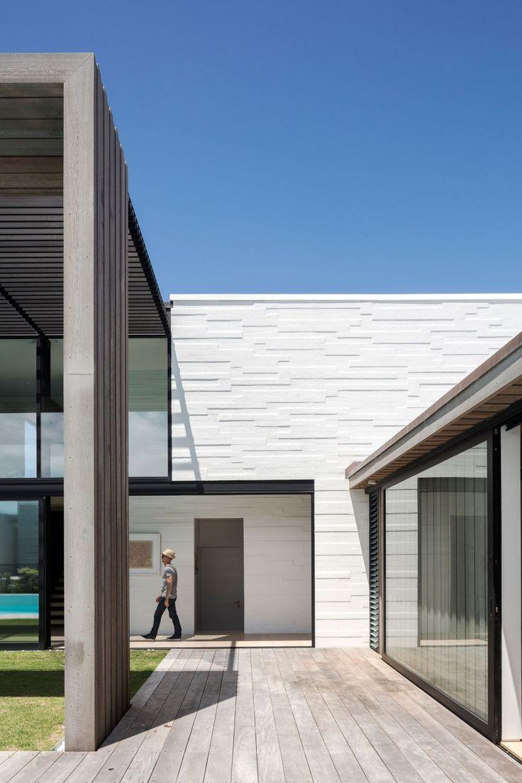 Tuatua House by Julian Guthrie (6)