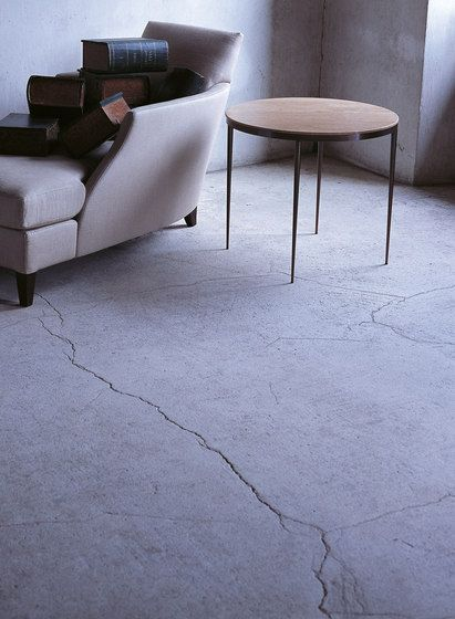 Tavolini d'appoggio-Laterali | Tavoli | Romy | Flexform. Check it out on Architonic