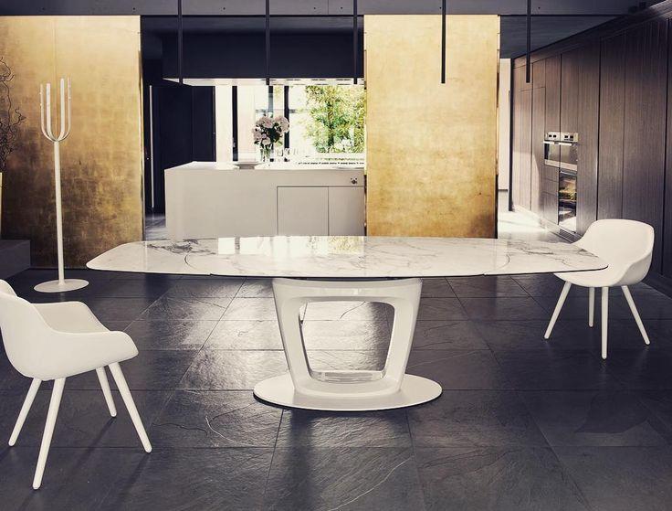 18 best calligaris images on pinterest dinning table set