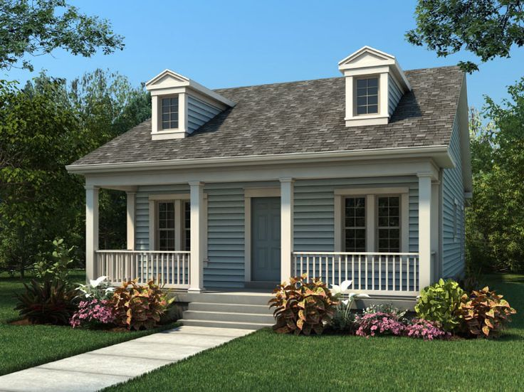 Pictures Of Colonial Homes Chadwick Colonial Home Design