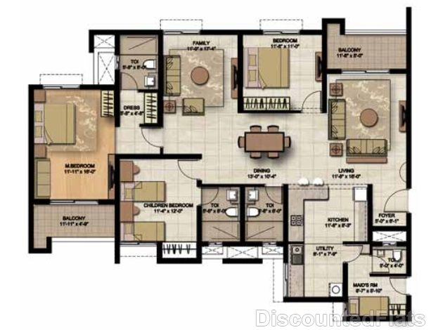 There are residential schemes in CV Raman Nagar. The price range in CV Raman Nagar is from Rs. 9999999999 to Rs.0 and the budget is from Rs. 9999999999 to Rs. 0. Avail Group Buying Deals for Flats in CV Raman Nagar, Apartments in CV Raman Nagar, Villas and other residential properties in CV Raman Nagar including prices, location, floor plan and reviews at DiscountedFlats.com