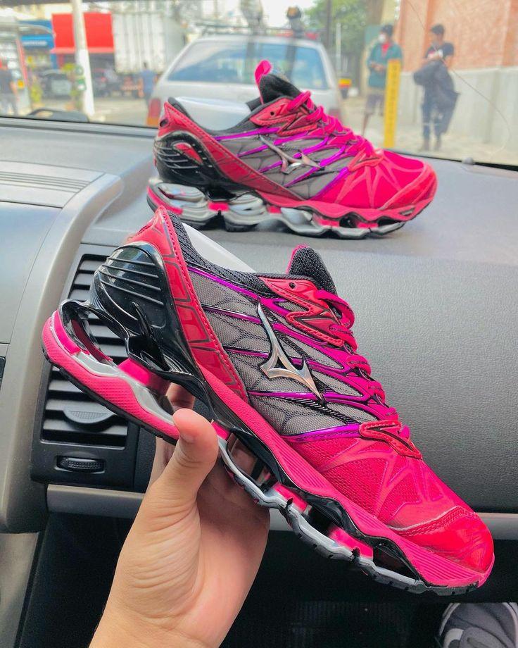 Melissa com Laço Pink   Sapato Feminino Melissa Usado