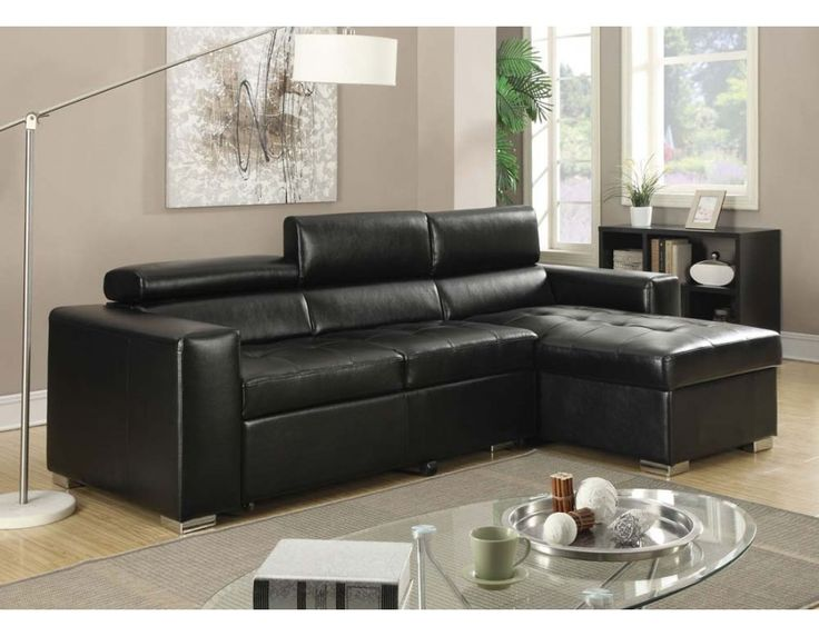 Living Room Sets Pull Out Bed 37 best sectionals images on pinterest | sectional sofas, living