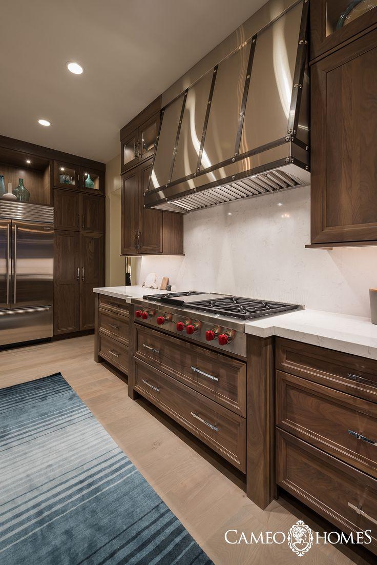 best kitchen images on pinterest dream kitchens kitchen ideas