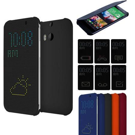 Чехол для для мобильных телефонов OEM HTC M8 /HTC 2 II HC 100 Case for HTC One M8  — 350 руб. —