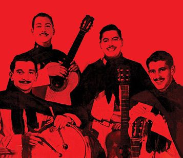 The music of Argentina is known mostly for the Tango, which developed in Buenos Aires and surrounding areas, as well as Montevideo, Uruguay. Folk, pop and classical music are also popular, and Argentine artists like Mercedes Sosa and Atahualpa Yupanqui contributed greatly to the development of the nueva canción. Argentine rock has also led to a defiant rock scene in Argentina.